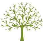 Atente uitvaartbegeleiding - Gezamenlijk ontstaat een herinneringsboom