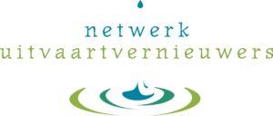 Netwerk Uitvaartvernieuwers