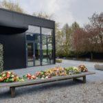 Crematorium Almere